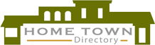 Hometown Directory, North Branch, Stacy, Wyoming, Lent Township, Linwood, MN Businesses