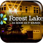 Forest Lake, MN  business, restaurant, services directory.