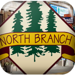 North Branch, MN  business, restaurant, services directory.