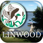 Linwood, MN  business, restaurant, services directory.